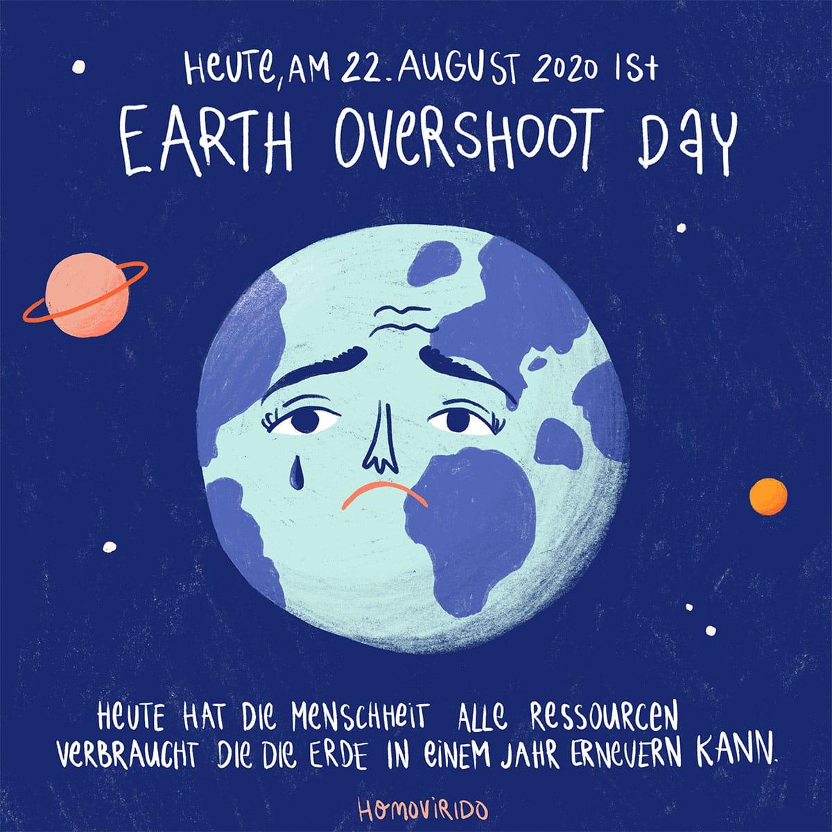 PetraHollaender_Earth_Overshoot_Day