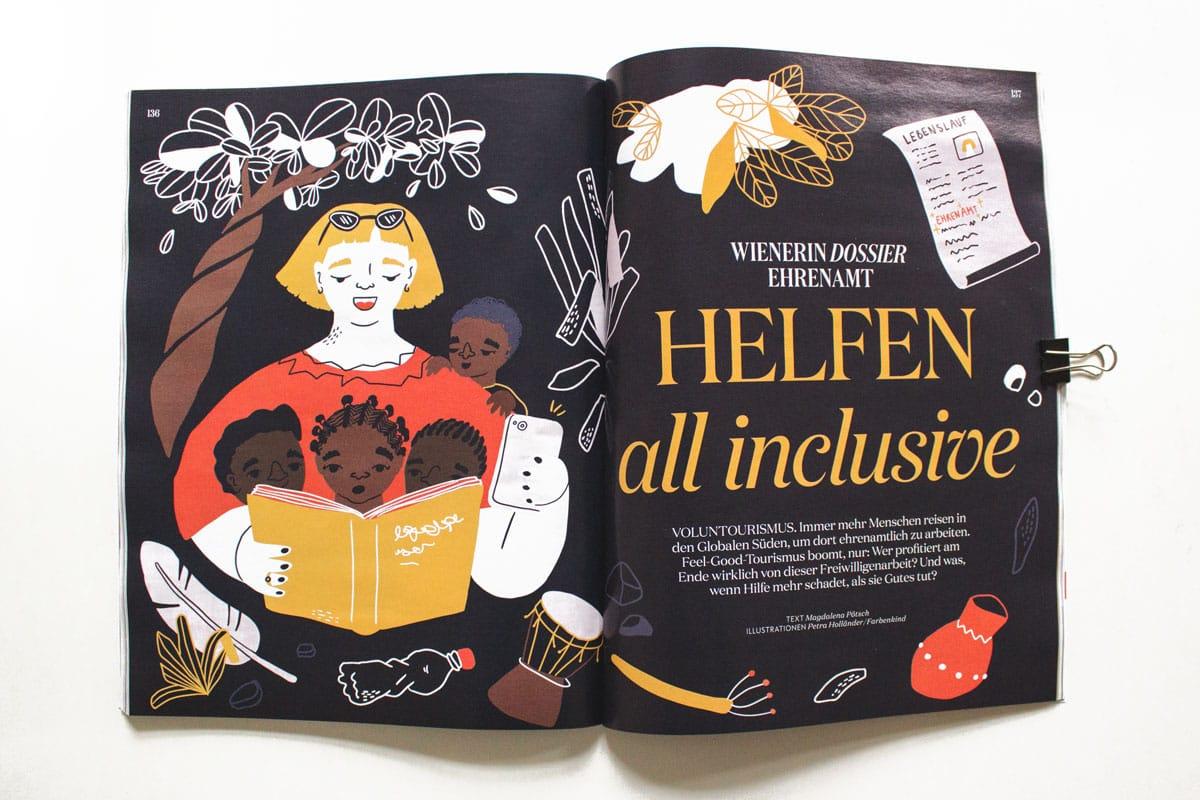 PetraHollaender_Helfen_all_inclusive_Wienerin_Magazin01