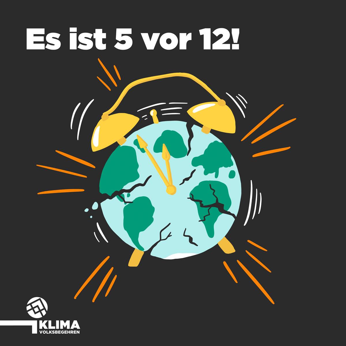 PetraHollaender_Klimavolksbegehren01