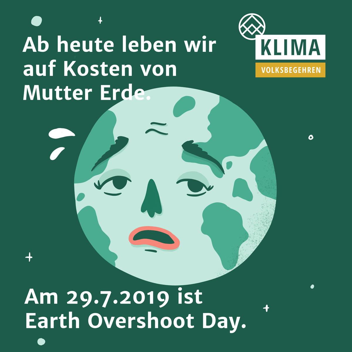 PetraHollaender_Klimavolksbegehren02