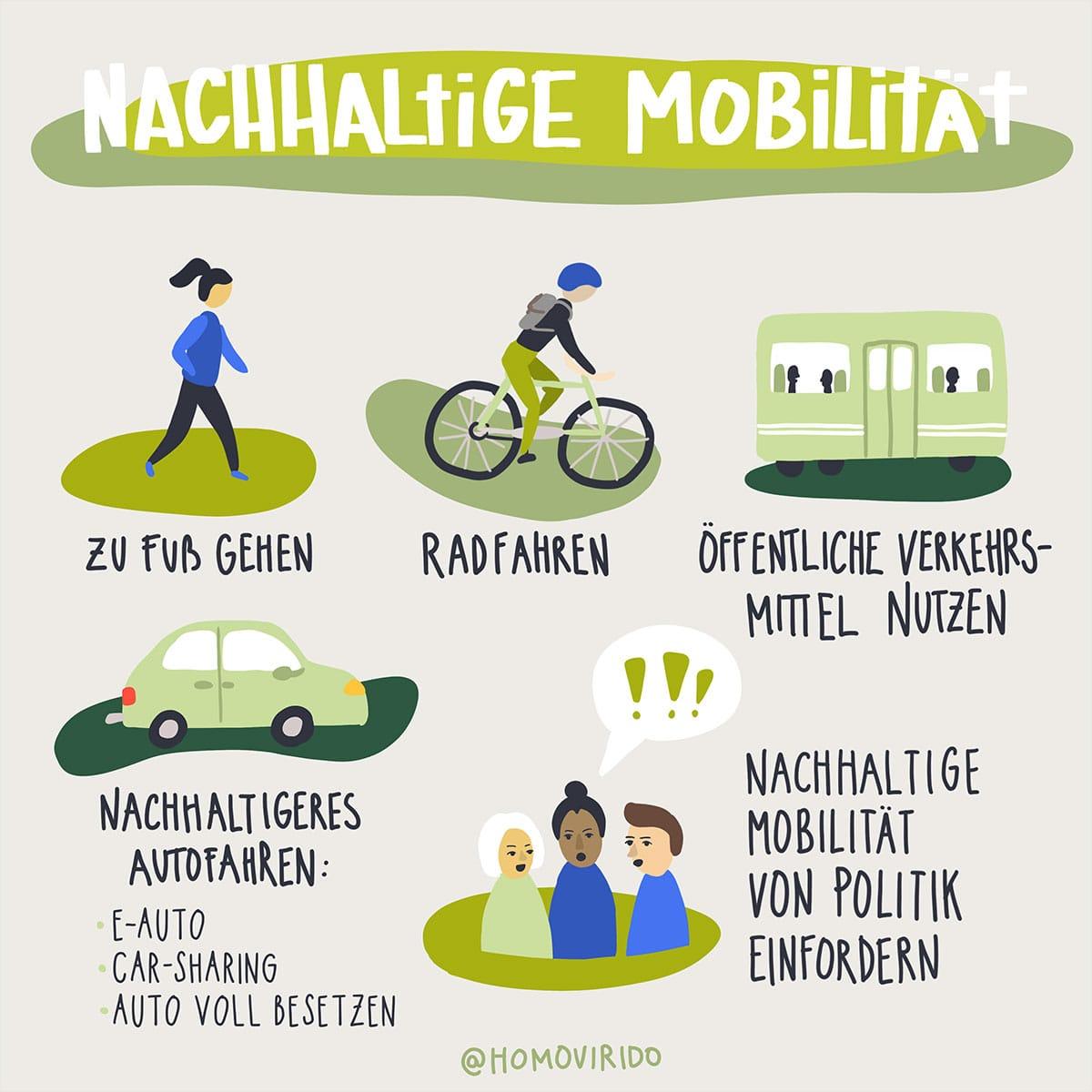PetraHollaender_Nachhaltige_Mobilitaet
