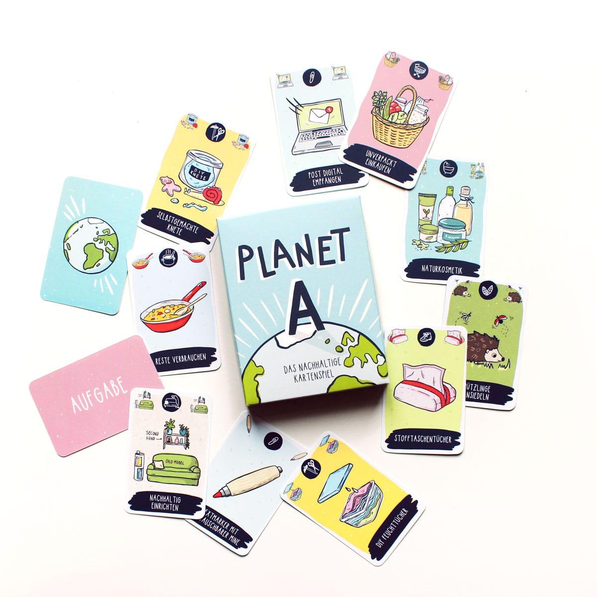 PetraHollaender_PlanetA_Kartenspiel01