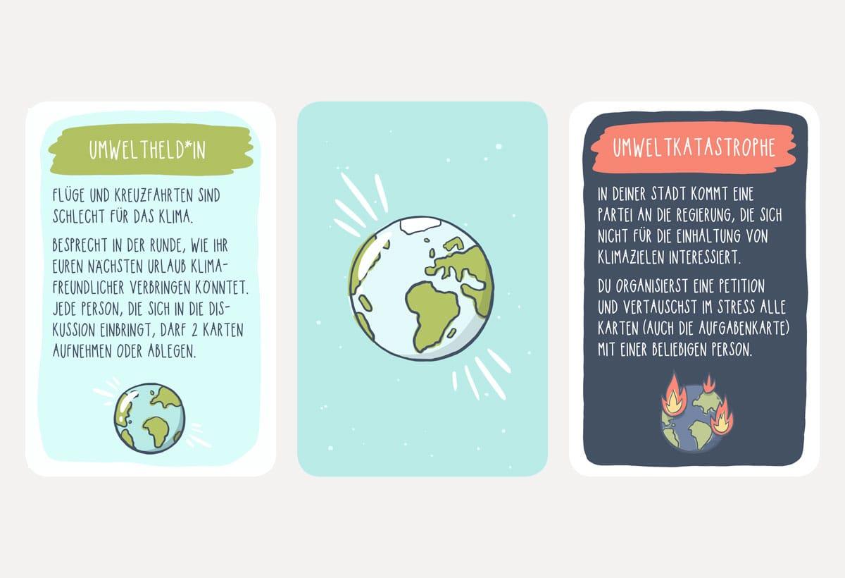 PetraHollaender_PlanetA_Kartenspiel06