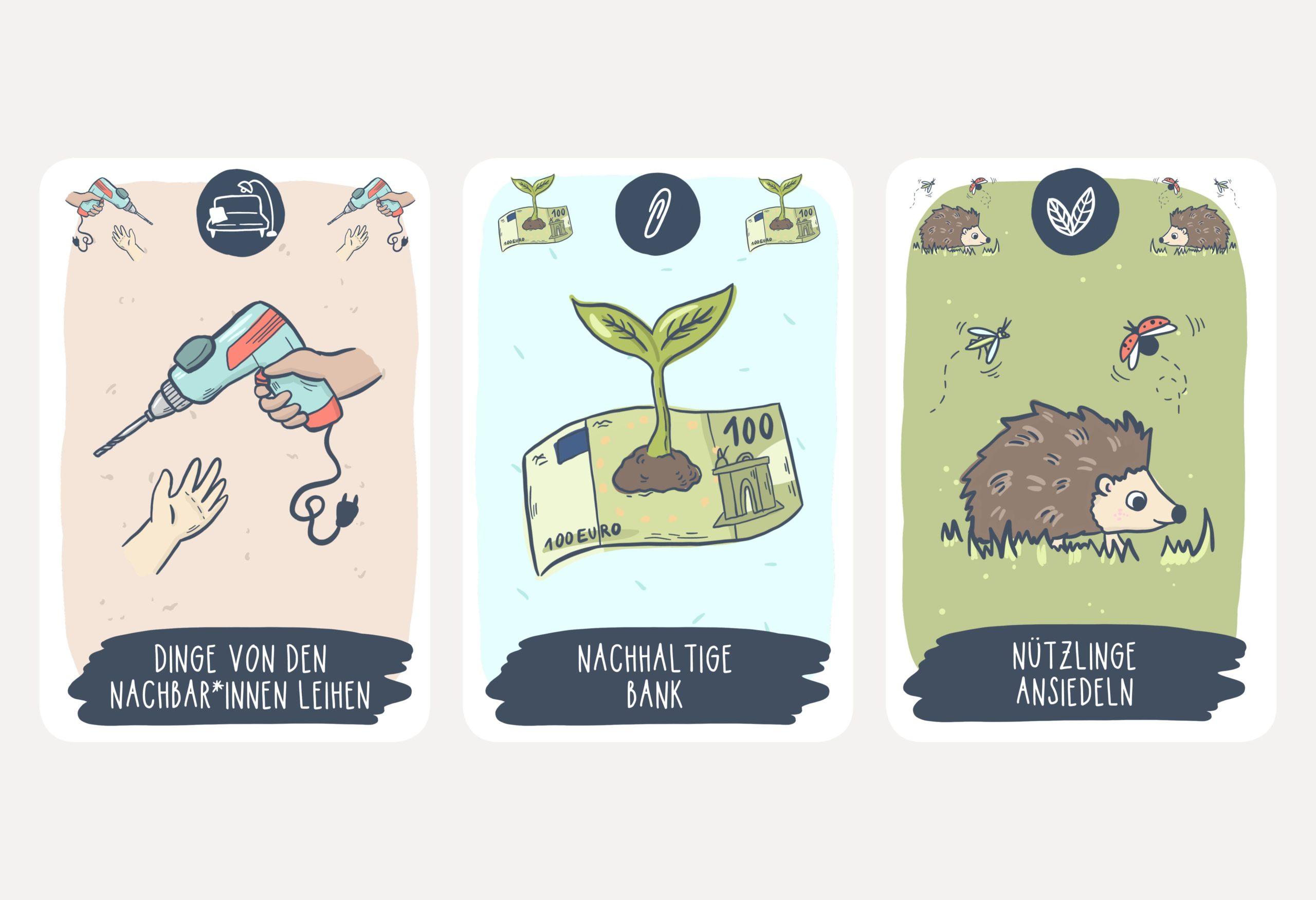 PetraHollaender_PlanetA_Kartenspiel08